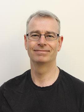 Dr-Justin-Nicholas_w.jpg