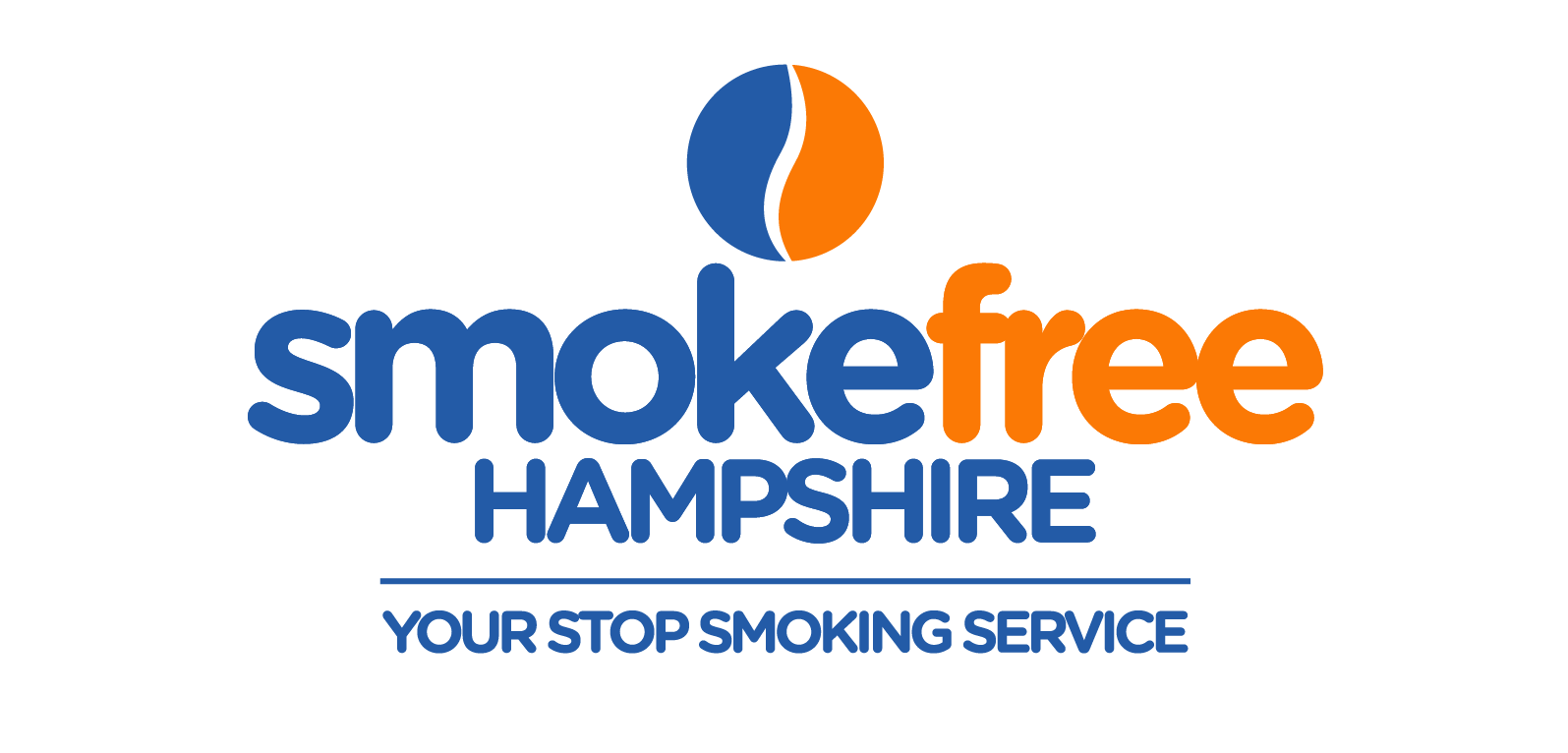 smokefree hampshire LOGO.png