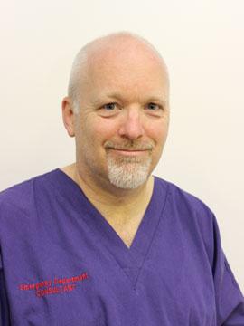 Dr-Howard-Simpson_w.jpg