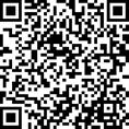 QR code for digital care programme survey.jpg