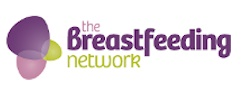 breastfeeding network logo.jpg