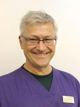 Dr-John-Kitching_w.jpg