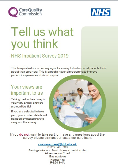 Inpatient survey poster.jpg