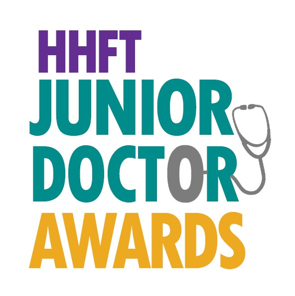 Junior Doctor Awards logo.jpg