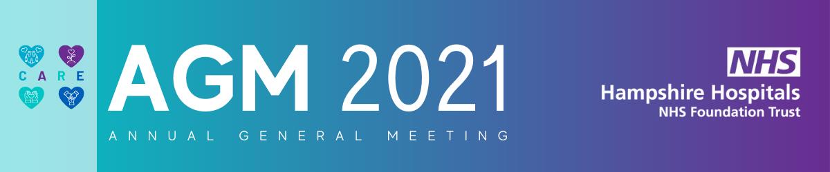 AGM 2021 Generic Banner.png